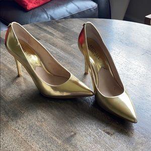 Michael Kors women's shoes (pumps)